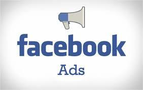 Facebook Ads Adelaide