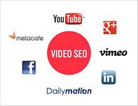 video-marketing-video-seo1