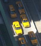 website traffic tips