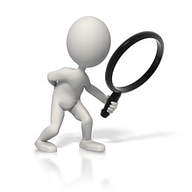 stick_figure_search_clues_1814