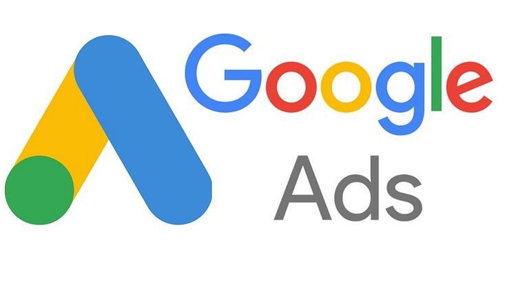 Google Ads Adelaide