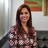 Neha Profile Picture